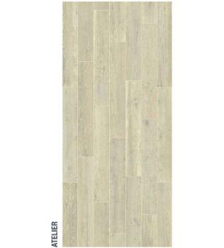 Piastrella 20x120 My Plank Italgraniti