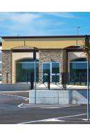 PIETRA ricostruita PANNELLO SCAGLIA