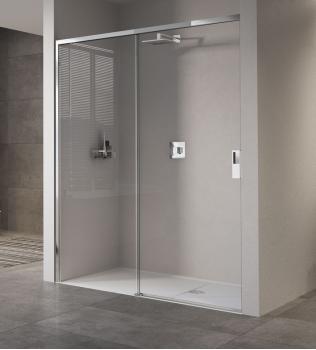 OPERA Porta doccia NOVELLINI