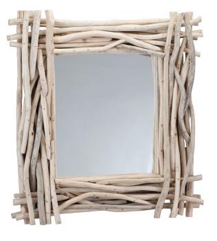 Specchio rettangolare SUAR