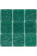 Mosaico VITREO TREND