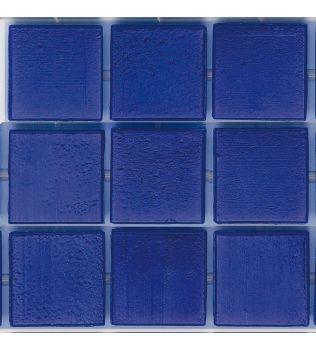 Mosaico VITREO 2x2 TREND