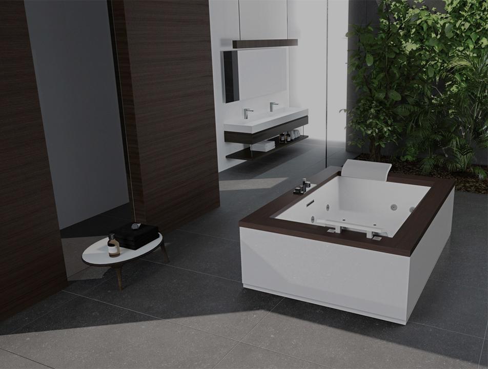 for Outlet vasche da bagno