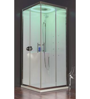 EON Cabina doccia multifunzione NOVELLINI