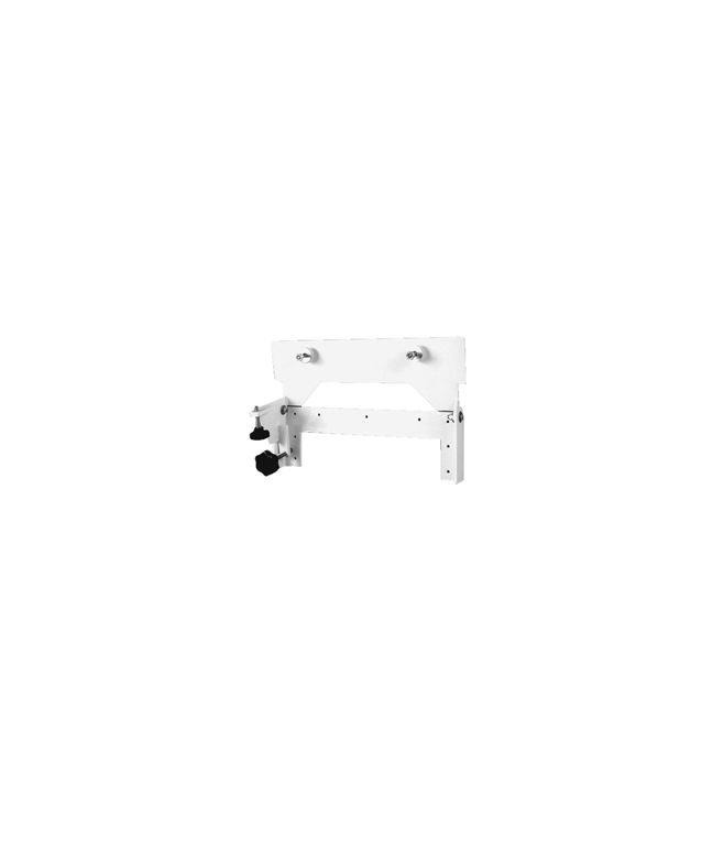 Meccanismo manuale di inclinazione per lavabo OLDER