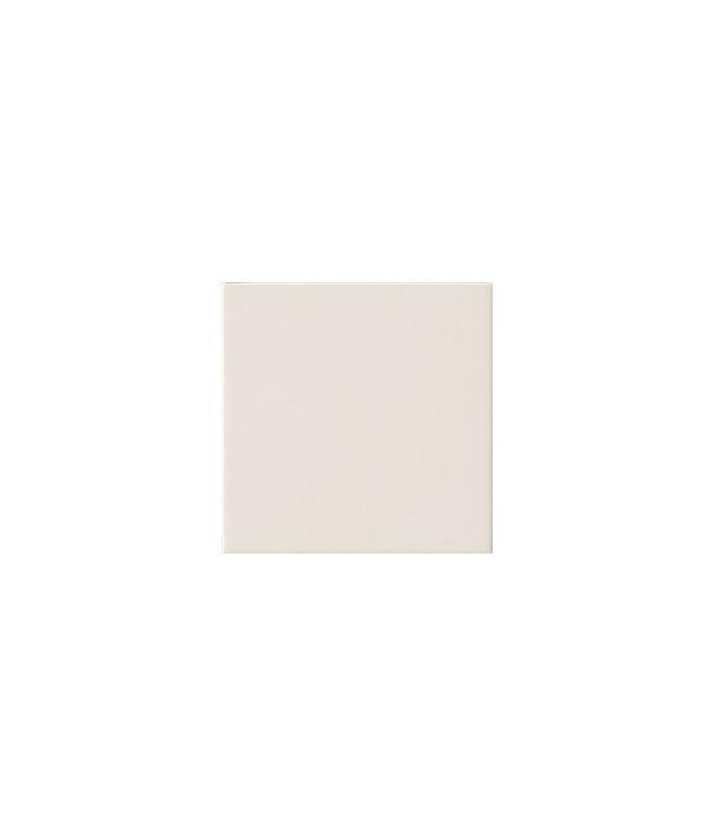 Piastrella Bianco Vietri