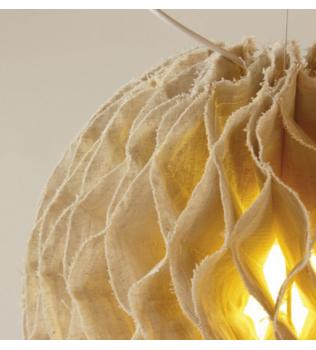 LAMPADA BULAT PENDANT