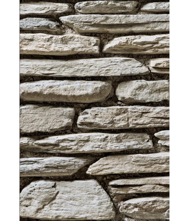 PIETRA ricostruita SCAGLIATA Geopietra
