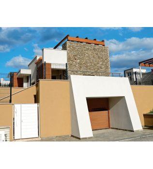 PIETRA ricostruita PANNELLO MONTEPANEL