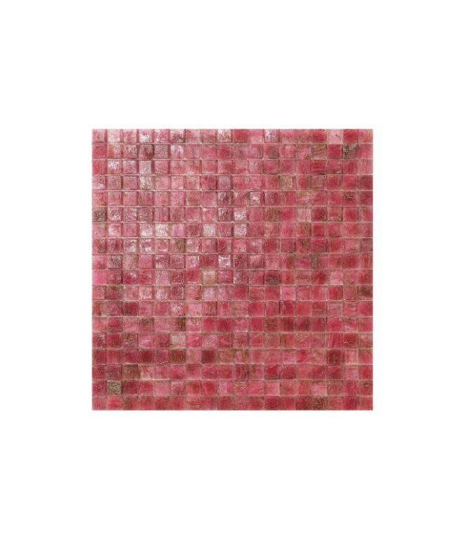 MOSAICO VETROSO 1,5x1,5  FIREFLY SICIS