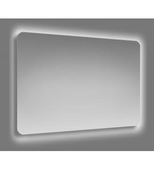 SPECCHIO retroilluminato a LED