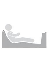 SENSE 3 Dream Air  Vasca da bagno idro Novellini