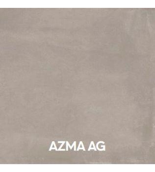 AZUMA Lastre in gres porcellanato IMOLA
