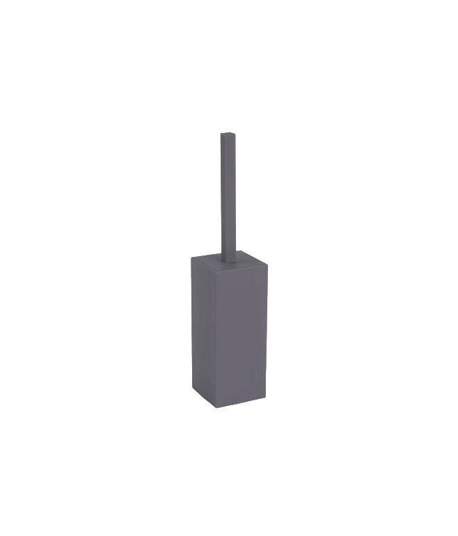 Porta scopino d'appoggio colorati IVASI Geelli