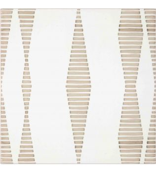 Pias.20x20 Bauhaus  Artistico