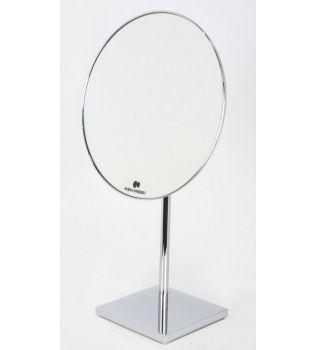 Specchio ingranditore d'appoggio DISCOLO KOH I NOOR