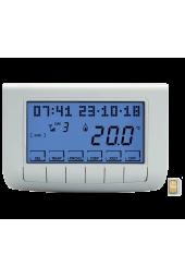 CRONOTERMOSTATO Settimanale GSM INTELLICONFORT BALTUR