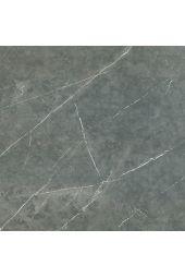 Piastrella Effetto marmo Altamura Grey