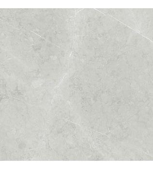 Piastrella Effetto marmo Altamura Silver