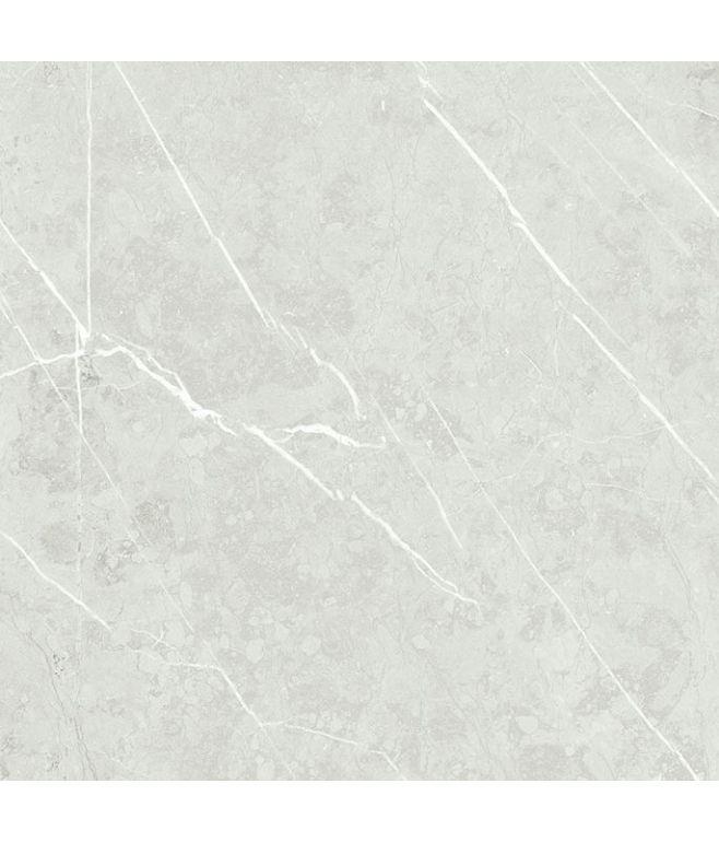 Piastrella Effetto marmo Altamura Pearl