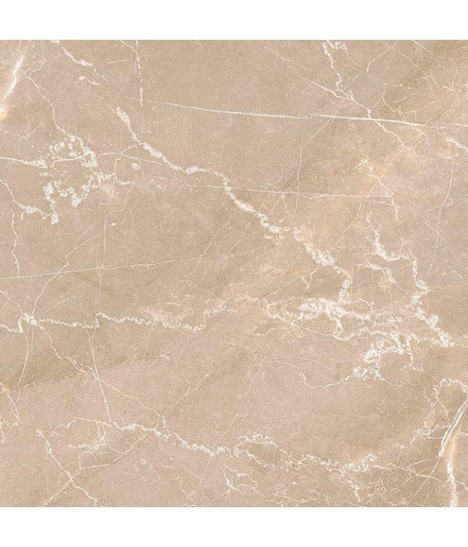 Piastrella Effetto marmo Crotone Sand