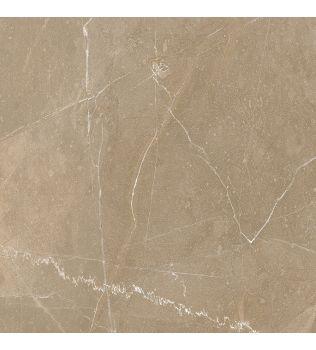 Piastrella Effetto marmo Crotone Tan