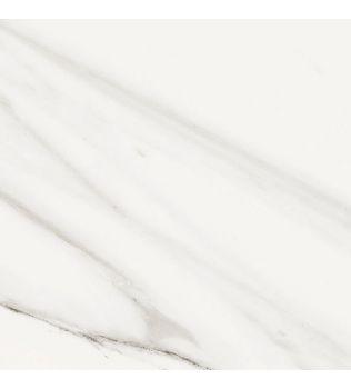 Piastrella Effetto marmo White Dozza