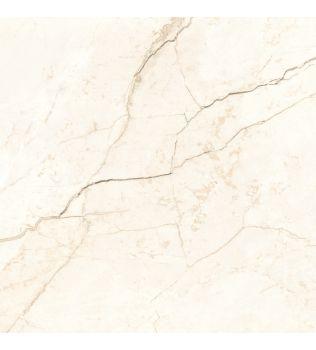 Piastrella Effetto marmo Avorio Cream Rennes