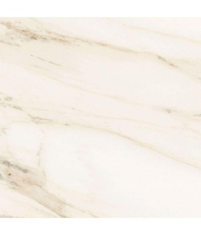 Piastrella Effetto marmo Gold Dozza