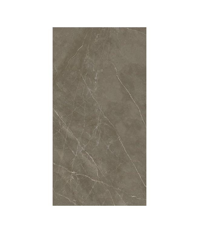 Grandi lastre in gres Effetto marmo  Pulpis Opaco
